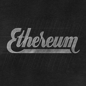 The Ethereum Collection