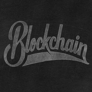 The Blockchain Collection