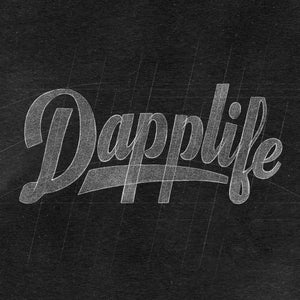 The Dapplife Collection