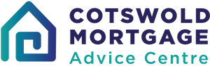 Cotswold Mortgage Advice Centre