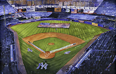 Yankee Stadium: The Final Season