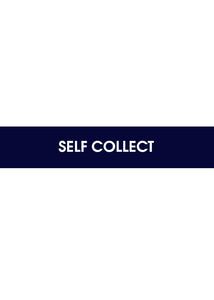 SELF-COLLECT