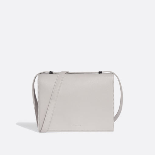 Charlotte Crossbody Cloud