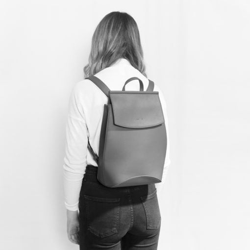 Kim Backpack Apricot