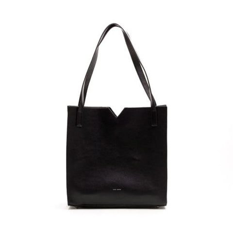 Alicia Tote Bag Black