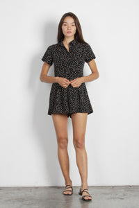 The Sophie Romper