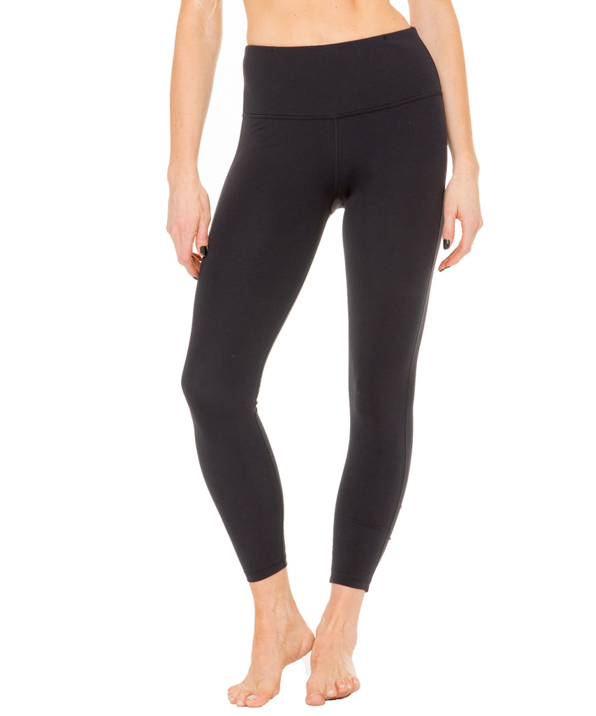 Gilmour 7/8th UltraLight Pant - High Waist