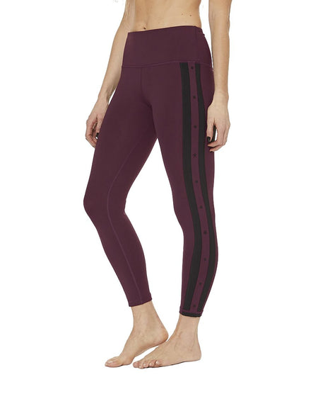 Bella Sweatpant
