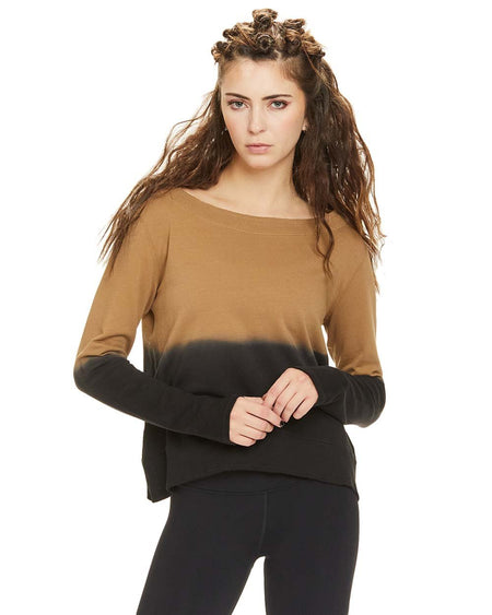 Althea Sweatshirt