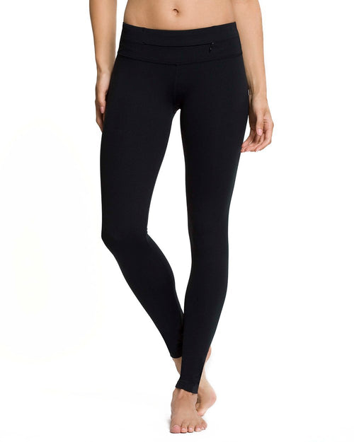 Ultralight Plank Pant - Nancy Rose Performance