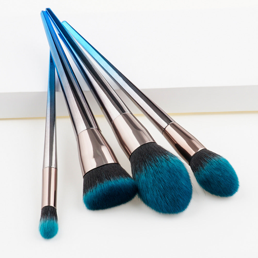 Gorgeous Goblin Makeup Brushes