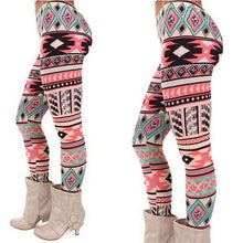 8 Styles Spring Autumn Leggings