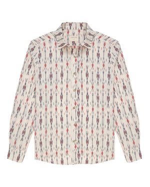 Pandya cotton shirt
