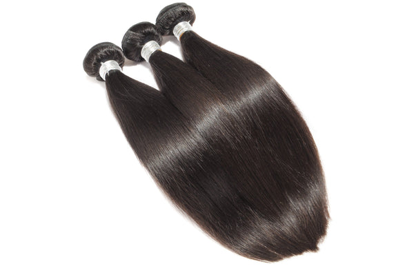 Turkish Anatolian Hair Weft