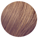 Tape in Hair Extensions Color 8 Toffee