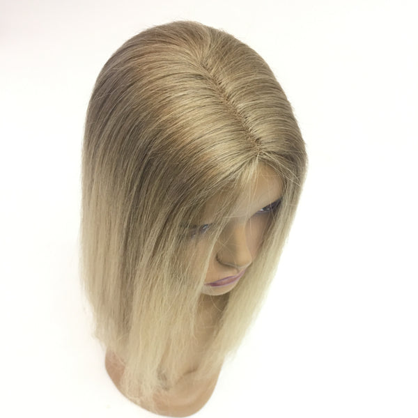 Reina Topper Volume Hair Extensions