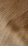 Touch Me Ombre Clip In Hair Extensions 10-613