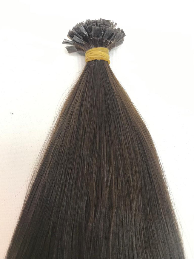 kerati-hair-extensions