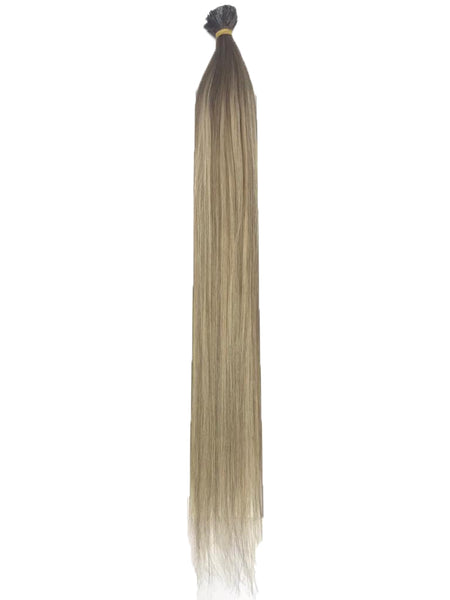 keratin-hair-extension