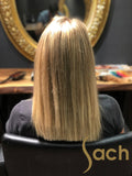 ombre-balayage-color-tape-in-hair-extensions-after