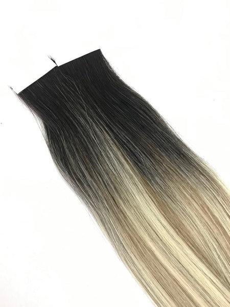 tape-in-hair-extensions-ombre-highlights