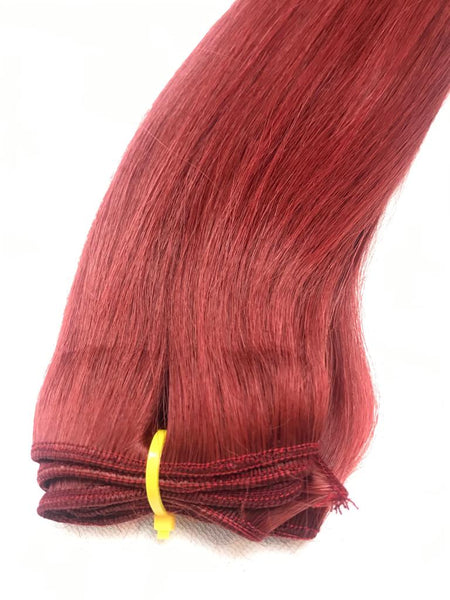 weft-hair-extensions