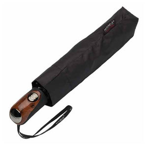 CITY COMPACT CLASSIC AUTO OPEN AND CLOSE UMBRELLA