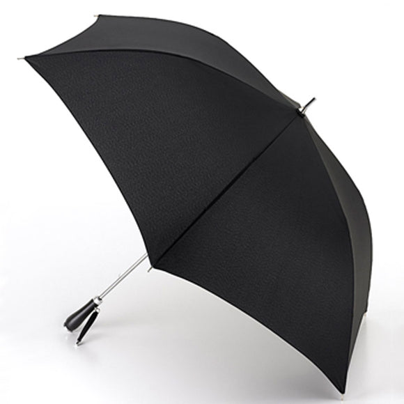 FULTON UMBRELLA ASCOT SLIM PENCIL UMBRELLA