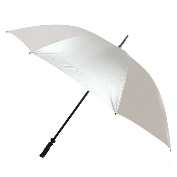 SILVERBACK UV GOLF UMBRELLA SUN UMBRELLA