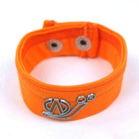 Fashion Sexy Men Male Underwear Thong C-strap mention Ring Bracelet YE