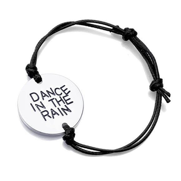 Dance In The Rain Bracelet