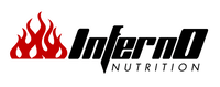 Inferno Nutrition, LLC
