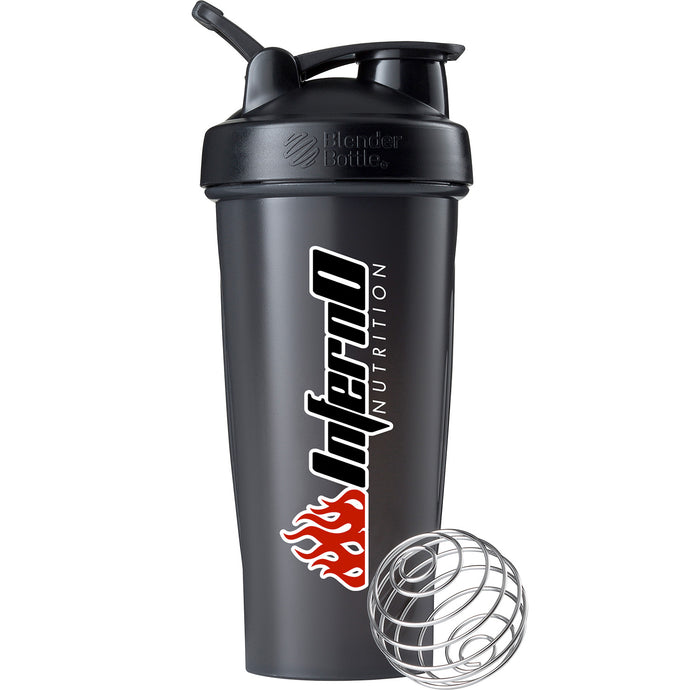 Inferno Nutrition BlenderBottle®