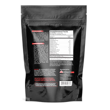 100% Grass-Fed PURE ISOLATE Whey Protein Powder
