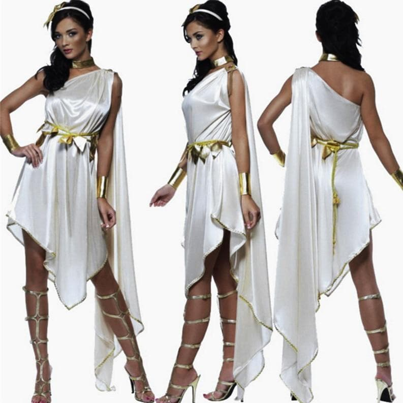 Ancient Greece Ancient Greece Fancy Dress
