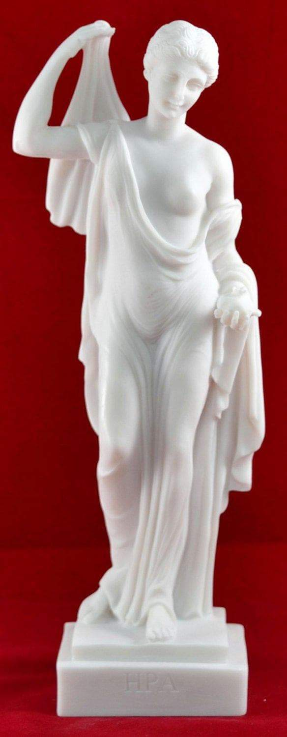 Ancient Roman Goddess of Women and Marriage Juno White Marble Statue Ancient Treasures Ancientreasures Viking Odin Thor Mjolnir Celtic Ancient Egypt Norse Norse Mythology