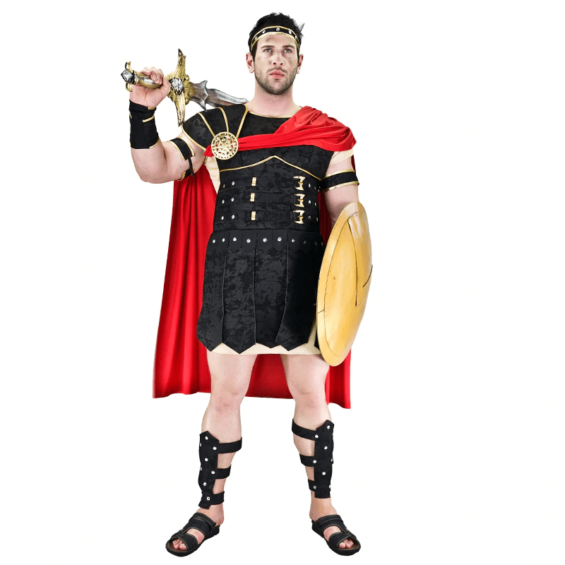 Ancient Roman Soldier Gladiator Costume Ancient Treasures Ancientreasures Viking Odin Thor Mjolnir Celtic Ancient Egypt Norse Norse Mythology