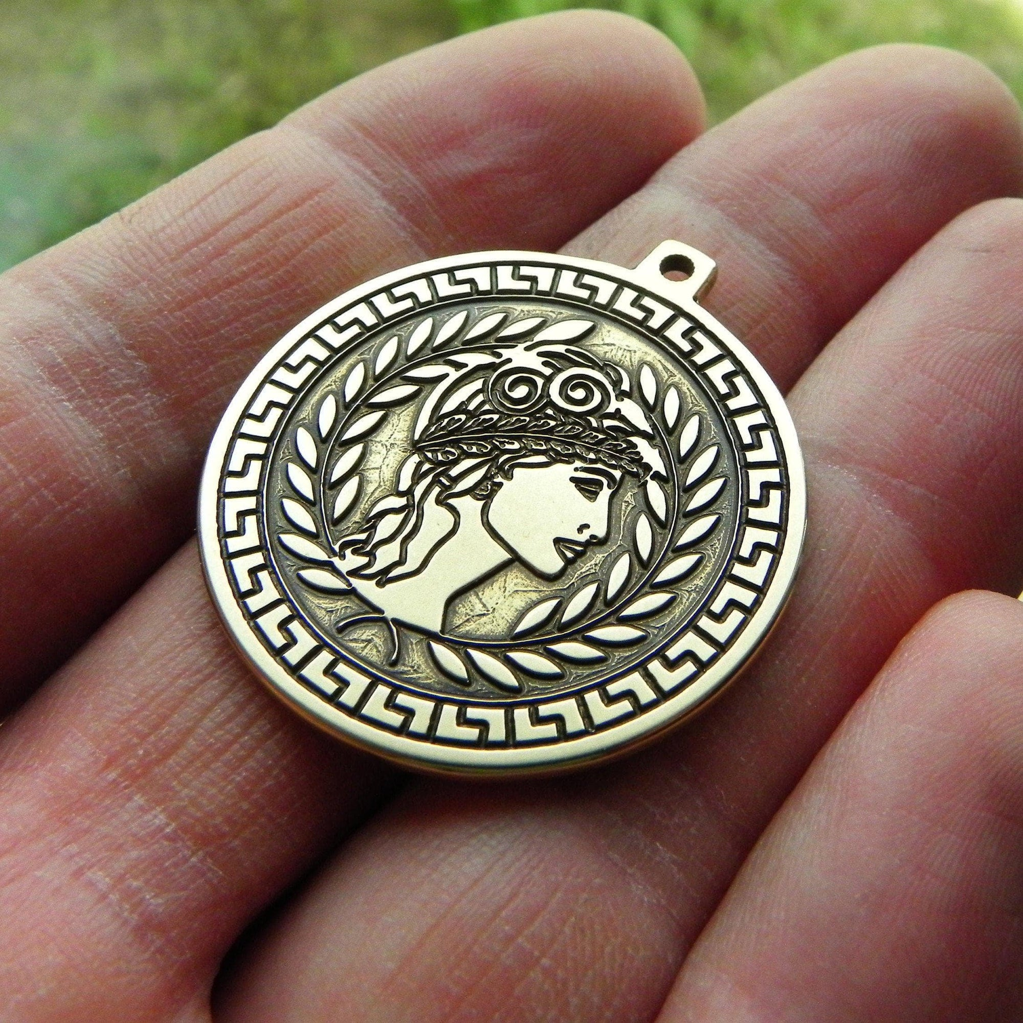 Ancient Rome Goddess of Marriage Juno Amulet Ancient Treasures Ancientreasures Viking Odin Thor Mjolnir Celtic Ancient Egypt Norse Norse Mythology