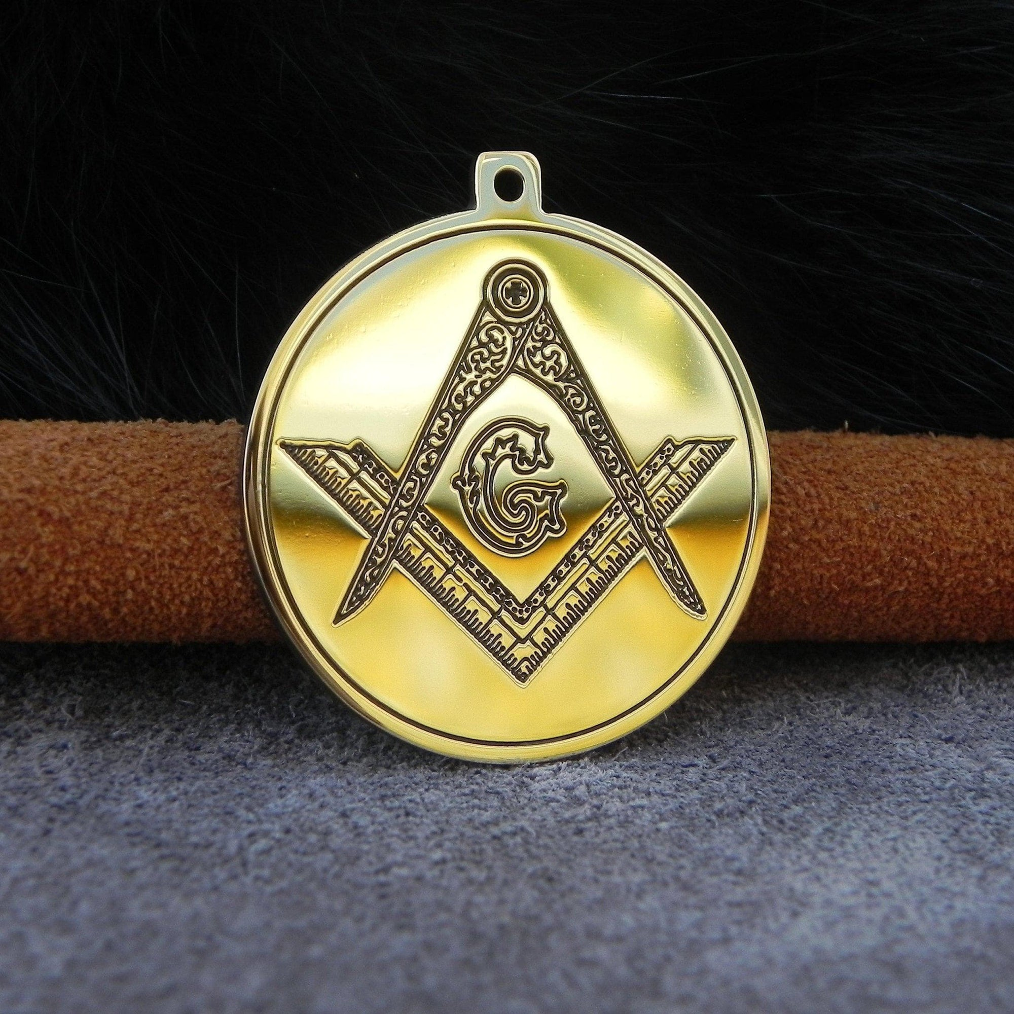 Pendants & Necklaces Templar Freemason Square & Compass Pendant Ancient Treasures Ancientreasures Viking Odin Thor Mjolnir Celtic Ancient Egypt Norse Norse Mythology