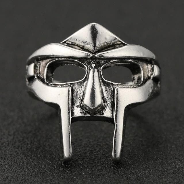 Ring This is Sparta Jewelry Greek Ancient Sparta Roman Ancient Bronze