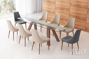 Wonder Extension Table