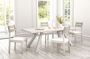 Beaumont Rectangular Dining Table