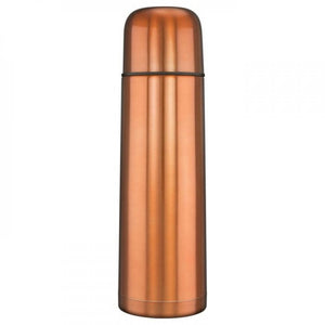 Copper Stainless Thermos Flask (750 Ml)