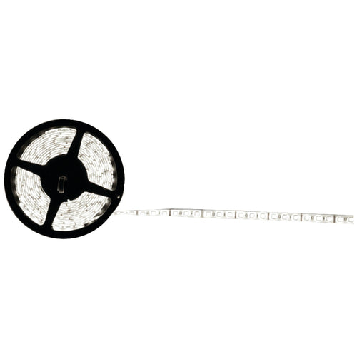 Ethereal 5050 Led Strip 16.4ft (cool White)