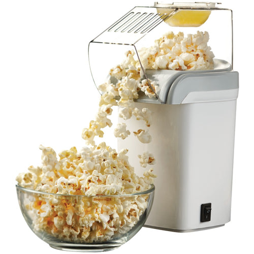 Brentwood Hot Air Popcorn Maker