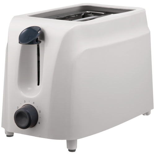 Brentwood Cool-touch 2-slice Toaster