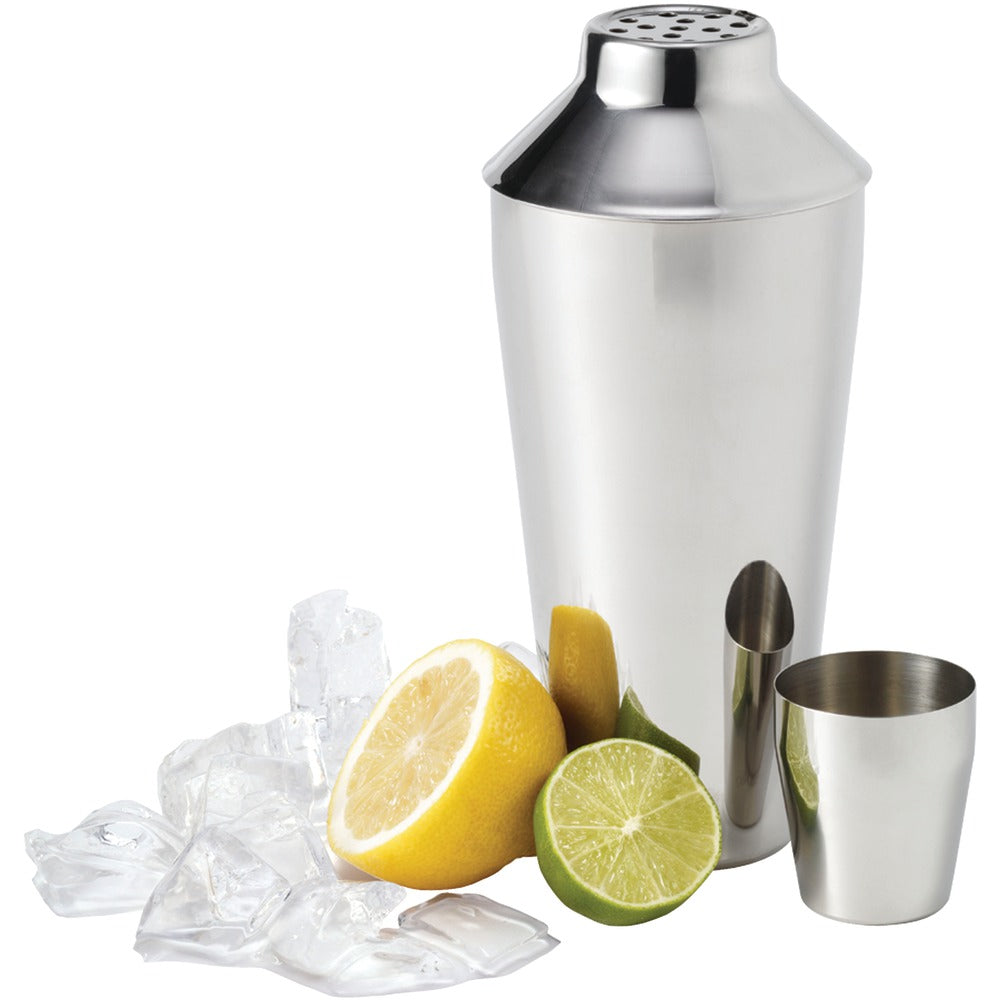 Starfrit Stainless Steel Cocktail Shaker