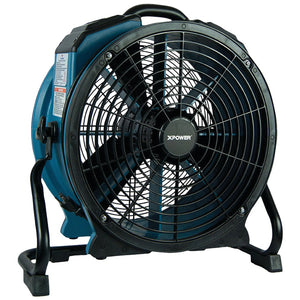 Xpower X-47atr Professional Axial Fan