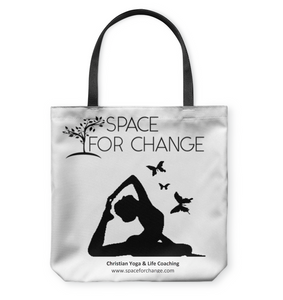 SpaceForChangeAB