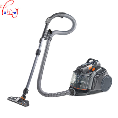 Household vacuum cleaner ZUF4206DEL horizontal powerful vacuum cleaner handheld vacuum cleaning machine 220V 1600W 1PC
